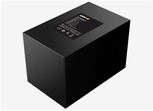 供应杭州UPS锂电池价格齐兴百年供