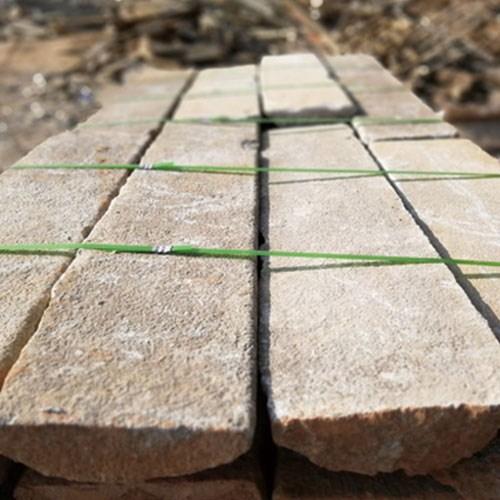 影响老石条抛光效果的因素