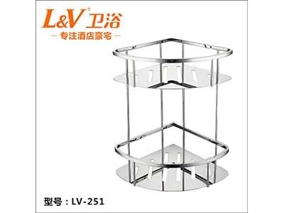 河南lv水龍頭,lv