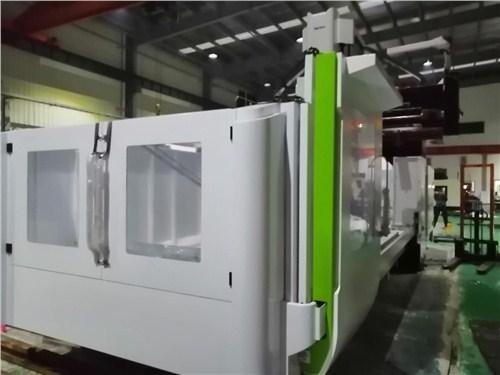 江苏通用立式加工中心/高速加工中心品牌企业 欢迎来电 昆山曲拙讷智能装备供应