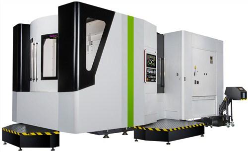 上海進口數控機床制造廠家 歡迎咨詢 昆山曲拙訥智能裝備供應