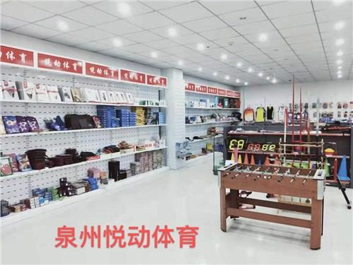 龙之愿厂地教学用品推荐厂家/龙之愿厂地教学用品供应商