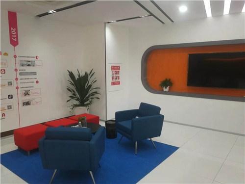 丰泽办公室绿植批发,办公室绿植