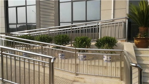 惠安辦公室綠植批發,辦公室綠植