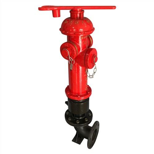 福建室外消火栓_习安消防 您的明智之选