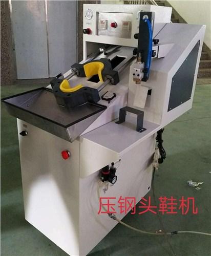 晋江喆川机械有限公司