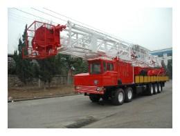 销售南阳市南阳石油钻机排名南阳二机配件分公司供应