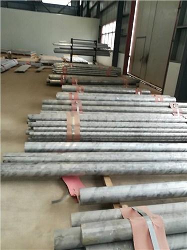 供应无锡无锡铝合金硬质报价润华航铝供