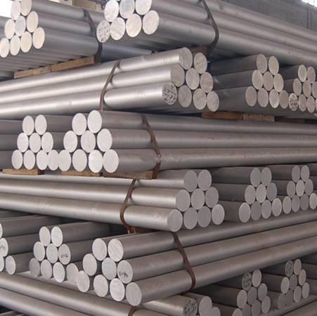 润华航铝(无锡)国际贸易有限公司