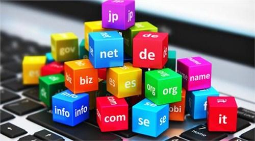 宣化区智能网络推广值得信赖,网络推广