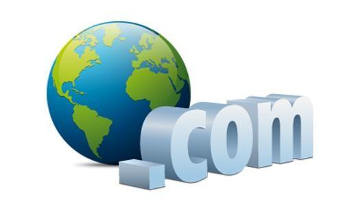 天津专业关键词排名销售电话 服务至上 罗卜特科技信息技术供应