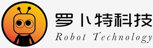 河北智能智能营销云平台销售电话