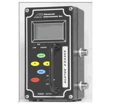 南京优质美国AII便携式微量氧气分析仪便宜 欢迎咨询 嵘沣供应