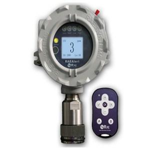 南通FGM-3100RAEAlert LEL 可燃气体检测仪 诚信经营 嵘沣供应