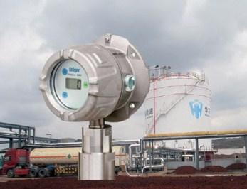 南京德尔格固定式可燃气体检测仪polytron5200新报价 服务至上 嵘沣供应