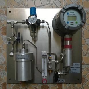 南京官方德尔格固定式可燃气体检测仪polytron5200 客户至上 嵘沣供应
