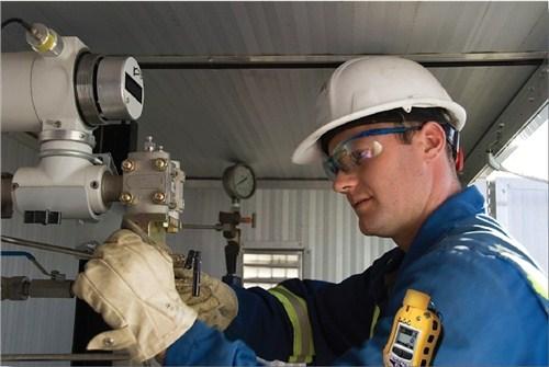盐城PGM-1820可燃气体检测仪品牌企业
