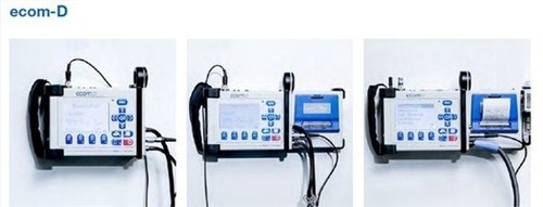 常州ecom-D 手持式烟气分析仪报价 诚信服务 嵘沣皇冠体育hg福利|官网