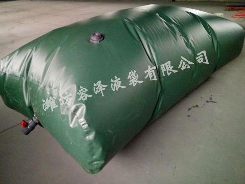 辽宁专业油囊袋哪家专业,油囊袋