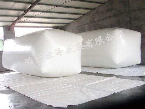 辽宁专用食品级油囊的用途和特点,食品级油囊