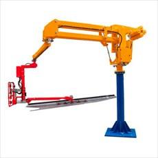 江苏优良助力机械手可量尺定做 创新服务 上海睿施机械设备供应