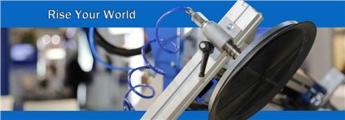 上海专业睿施机械设备厂家供应 诚信经营 上海睿施机械设备供应