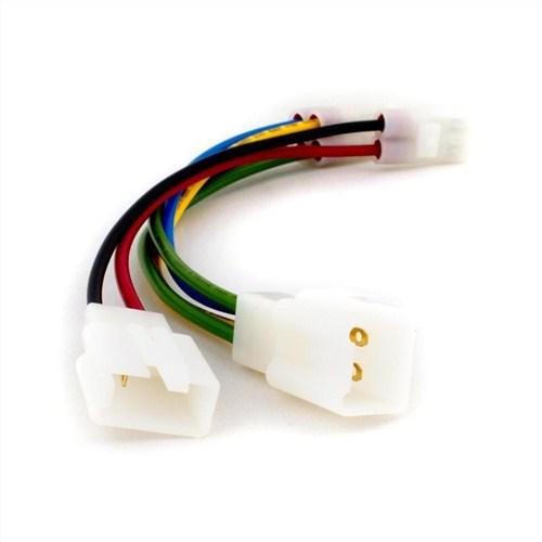 江苏电子线束线束生产厂家 欢迎来电 锐诚达供