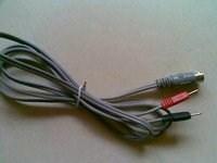 江浙滬工業線束線束常用解決方案 歡迎來電 銳誠達供