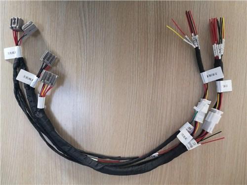 重庆手机电脑连接线图解,电脑连接线