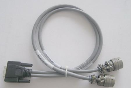 电子线束线束生产厂 欢迎来电 锐诚达供