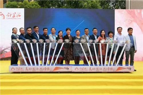 闵行区启动道具诚信企业 欢迎来电「上海儒慧文化交流供应」