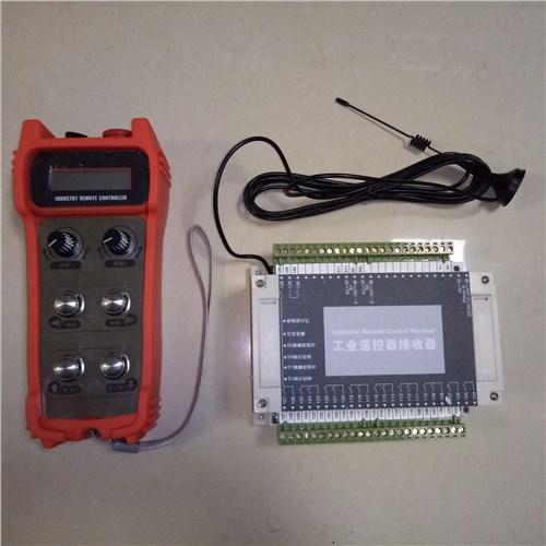 湖北380V变频器遥控器质量好「瑞久供应」