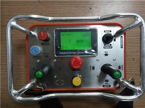 新疆变频器遥控器推荐商家,变频器遥控器