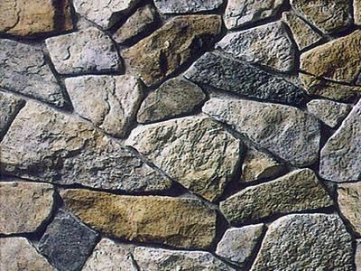 莒南庭院碎拼石哪里有做,碎拼石