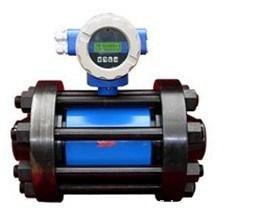 高压电磁流量计 高压电磁流量计价格电磁流量计原理 锐文供