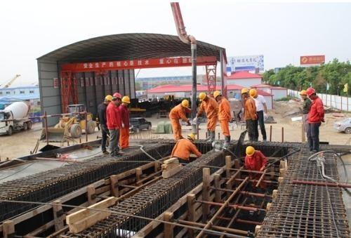 公路工程施工总承包资质转让价格,公路工程施工总承包资质