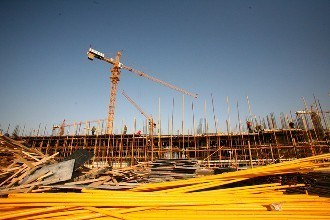 红河州水利工程资质办理流程,水利工程资质