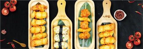 北京优质酱样儿特色餐饮招商加盟 创新服务 大连酱样儿餐饮管理供应