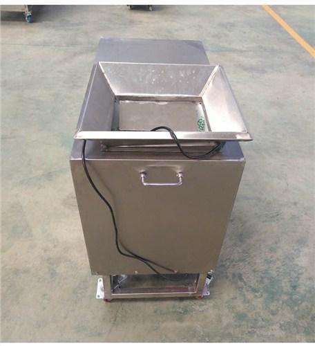 山西鱼切片机制造厂家 欢迎咨询 安徽三艾斯机械科技供应