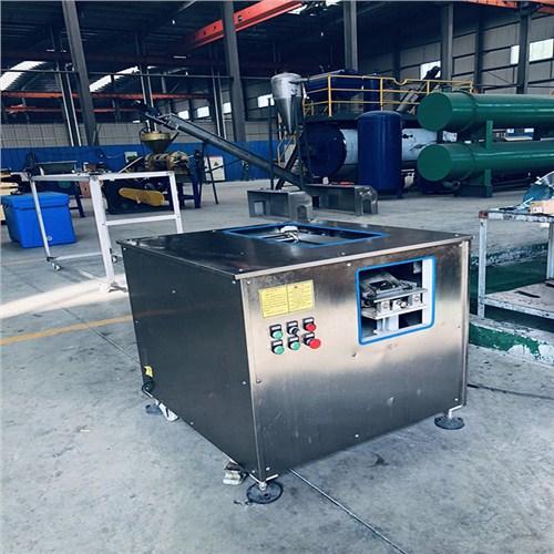 天津自动鱼类加工机器制造厂家 抱诚守真 安徽三艾斯机械科技供应
