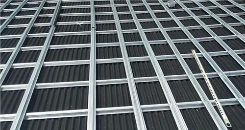丽江波形沥青防水板厂家,波形沥青防水板