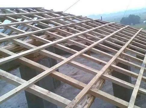 保山专用挂瓦条厂家「四川创美东恒建筑装饰工程供应」