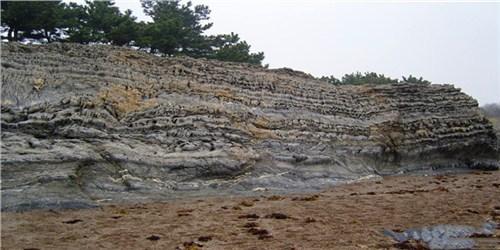 兰州地质检测,地质