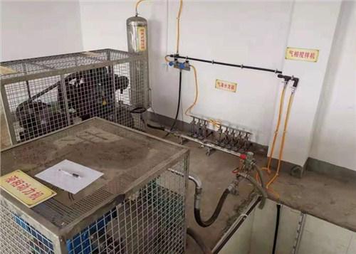 果園打藥系統設備 歡迎來電「四川優沃灌溉設備供應」