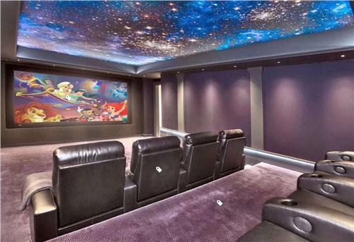 浙江优质家庭影院设备价格是多少 客户至上 上海树创智能科技供应