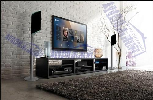 浙江7.1全景聲家庭影院設計公司地址 抱誠守真 上海樹創智能科技供應