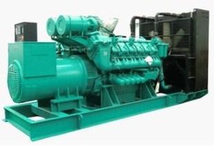 四川中泰国联电力设备有限公司