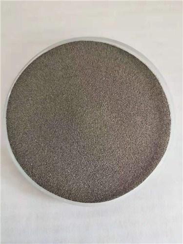 钴基合金粉Co158钴基合金粉末的主要成分 有口皆碑「朝特公司供应」