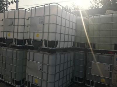 钢铁厂专用脱硝液价格,脱硝液