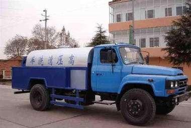 乌鲁木齐市优质下水道疏通公司 推荐咨询 顺达管道疏通供应